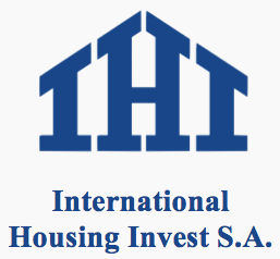 International Housing Invest SA